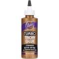 "Клей ""Tacky Glue Turbo"" 4` от Aleene's"