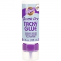 "Клей ""Ready Quick Dry Tacky Glue"" 4` от Aleene's"
