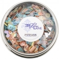 "Пайетки ""28 Lilac Lane Tin - Spring Butterflies"" от Buttons Galore"