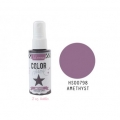"Спрей Color Shine ""Amethyst"" от Haidi Swapp"