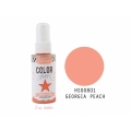 "Спрей Color Shine ""Georgia Peach"" от Haidi Swapp"
