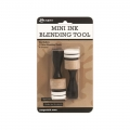Аппликатор Mini Ink Blending Tool