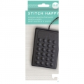 "Педаль для швейной машинки ""Stitch Happy Machine Compression Foot Pedal"" от  We R Memory Keepers"