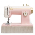 "ПРЕДЗАКАЗ ""Швейная машинка ""Stitch Happy Multi Media Sewing Machine-Pink"" от We R Memory Keepers"